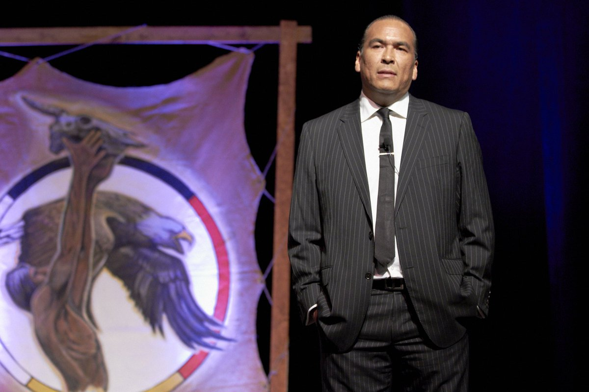 Vision Quest Conference Trade Show On Twitter Congrats Former Vqconference Keynote Eric Schweig For Nomination At 2017 Cdnscreenawards For Your Role In Blackstonetv Thecdnacademy Https T Co 3ptimcxp2w Résultats de recherche pour eric schweig. vision quest conference trade show on