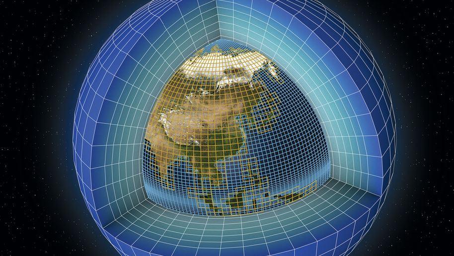 Prévoir les changements climatiques à 10 ans, le nouveau défi des climatologues   #climat #climatechange  http://www. ecoblue21.com/blog/la-revue- de-presse-de-la-croissance-bleue-du-jeudi-19-janvier-2017 &nbsp; … <br>http://pic.twitter.com/IH0fF0KoBq