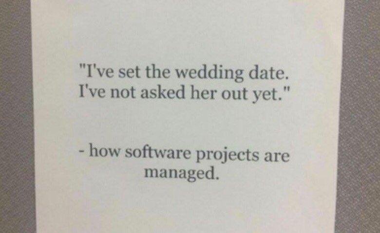 #projectmanagement