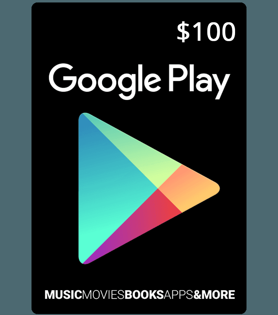 How to get a FREE play store redeem code! Google play gift card codes