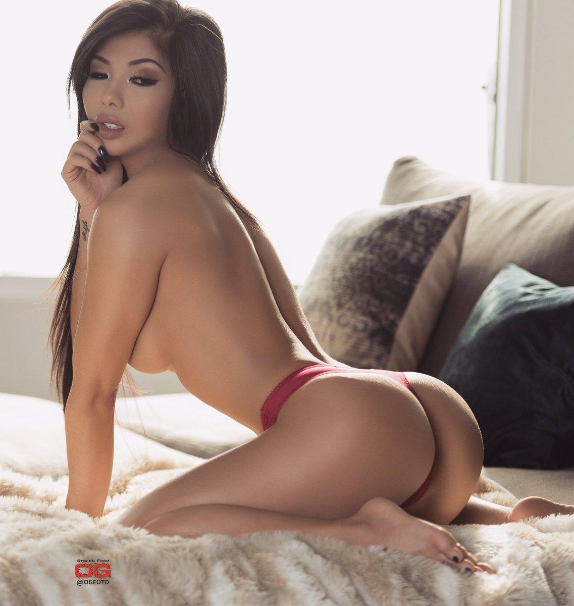 hot japanese chicks nude