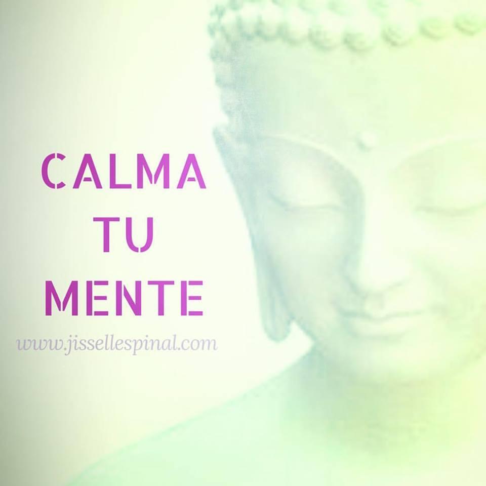 #Calma tu mente..... <br>http://pic.twitter.com/Fv45NLzh3A