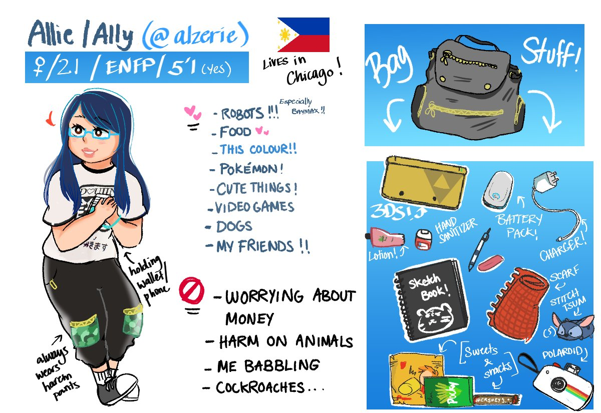 It's about time I posted this! #MeetTheArtist https://t.co/q9mjjQGceq