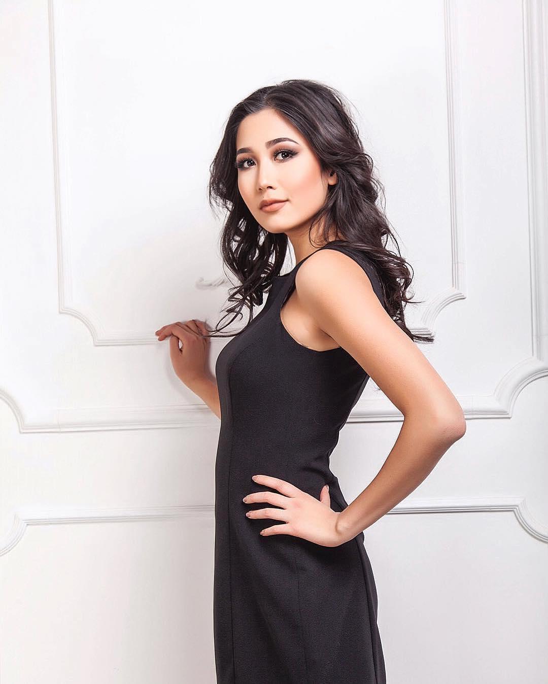 казахстанские звездные концертные платья фото пошаговые