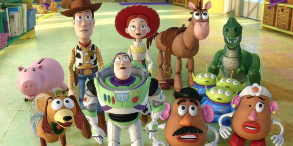 Official Disney video confirms that all Pixar films are set in the same universe https://t.co/ZP2VTFXjOQ https://t.co/mUX4T1DTGG