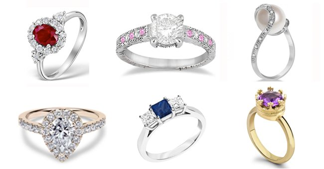 How to pick your dream engagement ring based on your star sign... https://t.co/tIrbsXvgFa https://t.co/1mKNGiq6EI