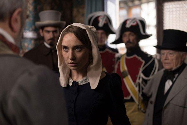 #Histoire #Cinéma La #Bretagne se raconte en #Faitsdivers dans #FleurDeTonnerre de Stéphanie Pillonca-Kervern -  http://www. historyscope.fr/sortie-cinema- fleur-de-tonnerre/ &nbsp; … <br>http://pic.twitter.com/ReBor030Rx