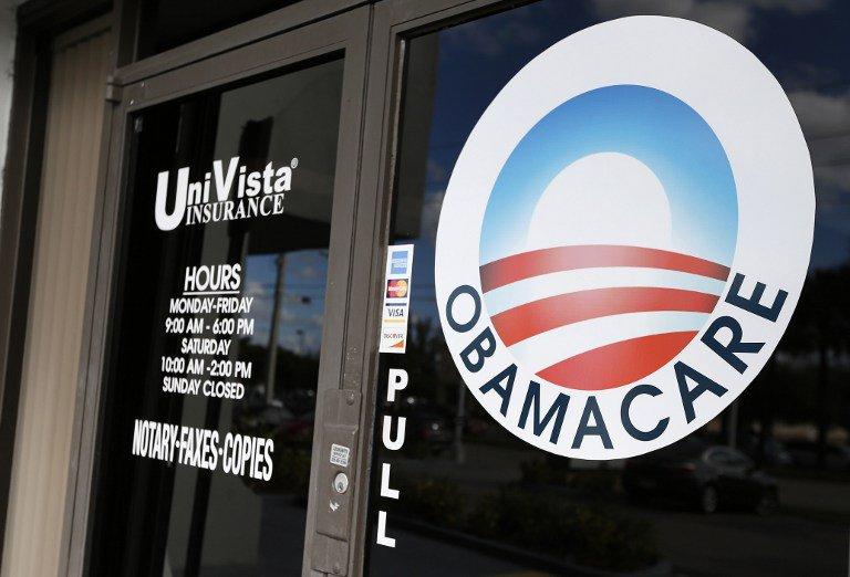 #Etats-Unis: le démantèlement de l&#39;#Obamacare, bel et bien engagé  http:// geopolis.francetvinfo.fr/etats-unis-le- demantelement-de-l-obamacare-bel-et-bien-engage-132233 &nbsp; …  @GeopolisFTV  @pink_domino #Trump<br>http://pic.twitter.com/U2s2kZMn0E