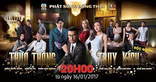 Thừa Thắng Truy Kich
