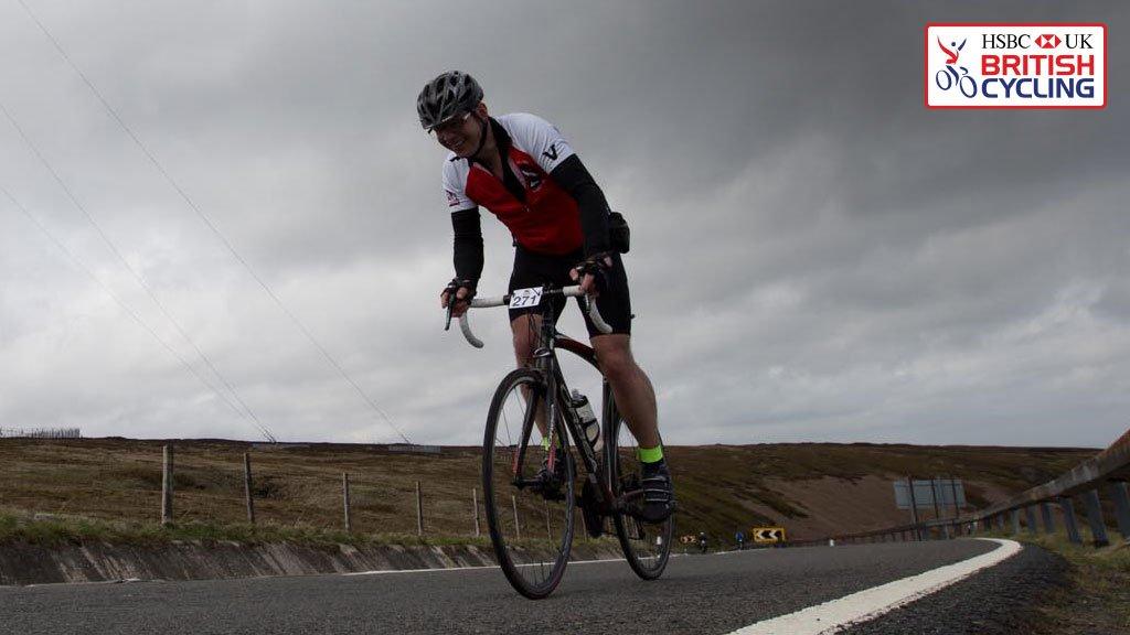 c572ccc4f British Cycling on Twitter