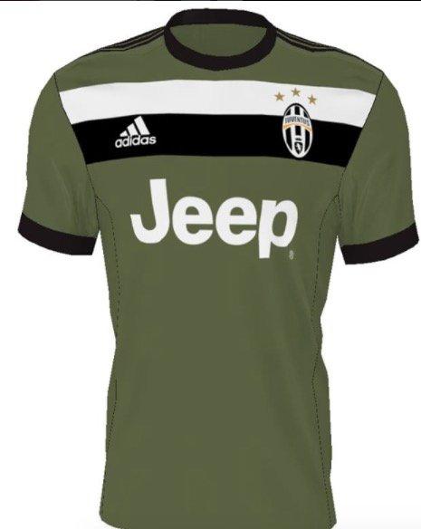 meet 43ed5 5cb2c Badge : Juventus kit emoji Badge changed | 101 Great Goals ...