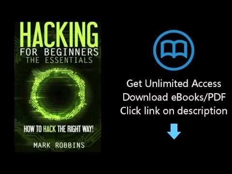 download being logical a guide to
