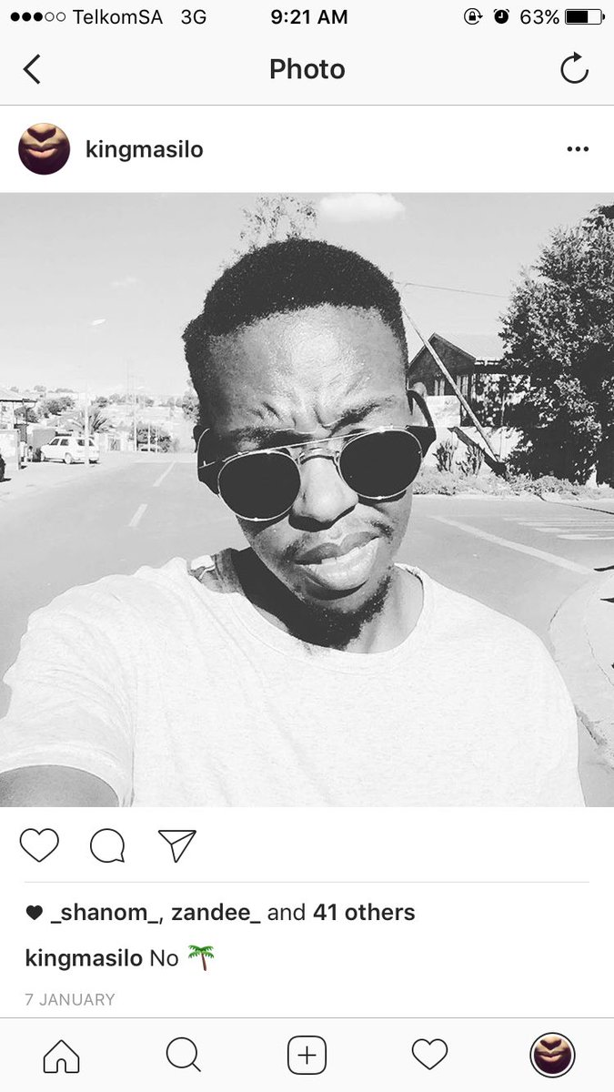 @tG_thePlug  Mswenko Sax Owner of Rent-A-Boyfriend  Fire Rounds