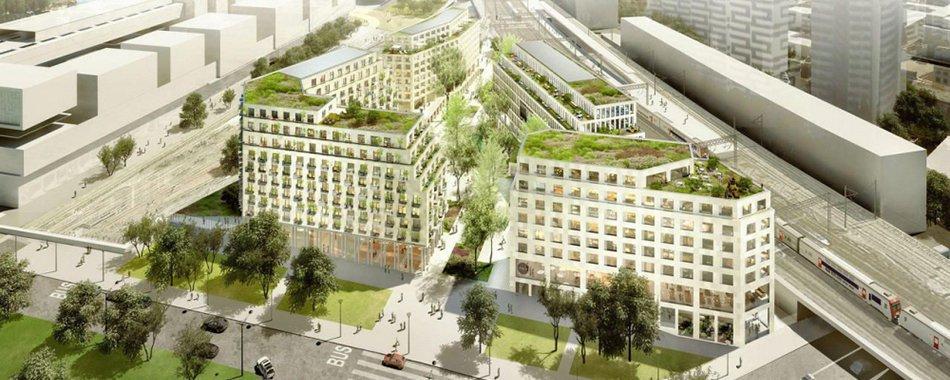 #environment - Un quartier zéro carbone va être créé à #Paris avec #Linkcity  https://www. lebonbon.fr/paris/news/fri che-eole-evangile-un-quartier-zero-carbone-a-paris/ &nbsp; …  via @lebonbonfr<br>http://pic.twitter.com/G2llJdERS1