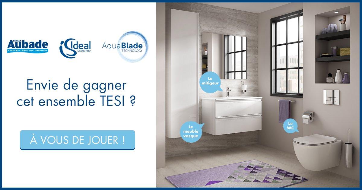 Formidable Www Espace Aubade Fr #11: Www Espace Aubade Fr #3 ...