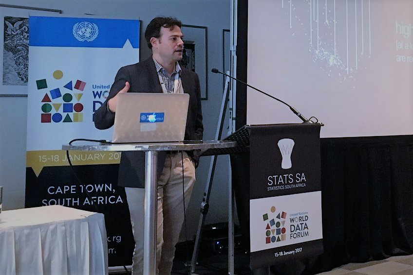 Our contributions to Sustainable Development with Data and Analytics — https://t.co/1EIVdpxxf1 @j_murillo_arias  #UNDataForum @UNDataForum https://t.co/fTh1oCTULV