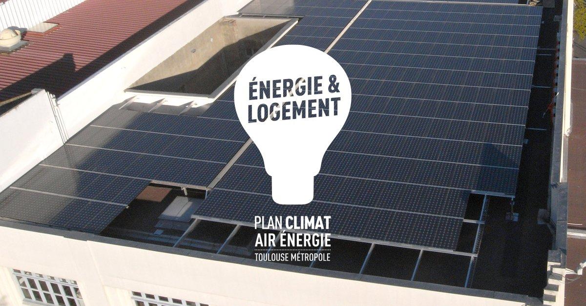 #PlanClimat Civigaz : des jeunes mobilisés contre la précarité énergétique  http:// bit.ly/2iEjV9S  &nbsp;  <br>http://pic.twitter.com/7P11m0lCNx