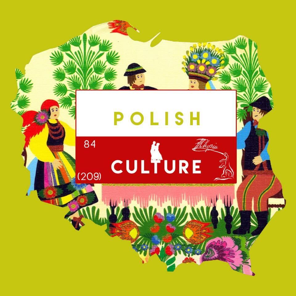 #MusicWednesday Did U know: sometimes #PolishMusicians gain inspiration from other regions?  https:// goo.gl/pwzfQs  &nbsp;    https:// goo.gl/Rx5xM4  &nbsp;  <br>http://pic.twitter.com/m51e8Ww7Yt