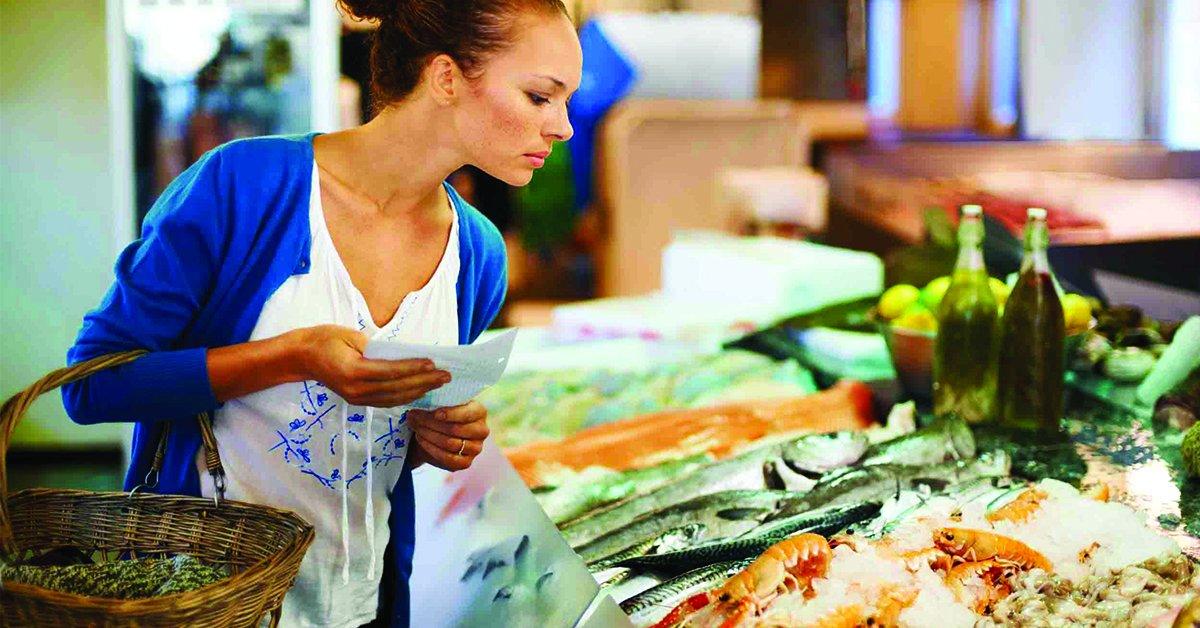 Cette semaine #Atlantic Marée nous régale: comment choisir? ➲  http://www. atlantic-maree.com/page.php?page=3  &nbsp;    #fish #seafood #food #foodies #Foodiechats #foodTech<br>http://pic.twitter.com/9eHi0ZhTIS