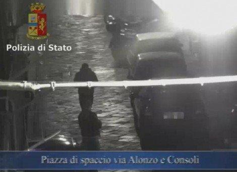 Singole dosi o grandi 'pezzature': a Catania un traffico di droga da 100 mila euro al ... - https://t.co/nEQlVS7GYd #blogsicilianotizie