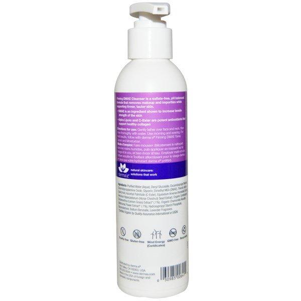 укрепляющее средство для роста волос с розмарином weleda 100 мл отзывы