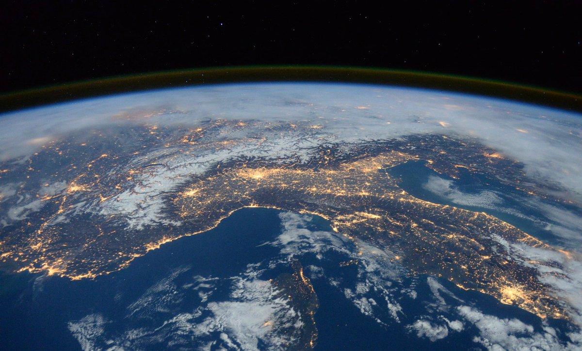 Tahukah Kamu Berapa Usia Bumi?