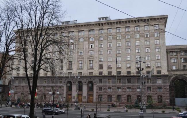 26 участников АТО на Харьковщине заключили договоры покупки жилья по областной программе, - Светличная - Цензор.НЕТ 7956