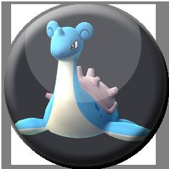 Pokemon Go Tools Not Working? Pokesnipers Fireball on