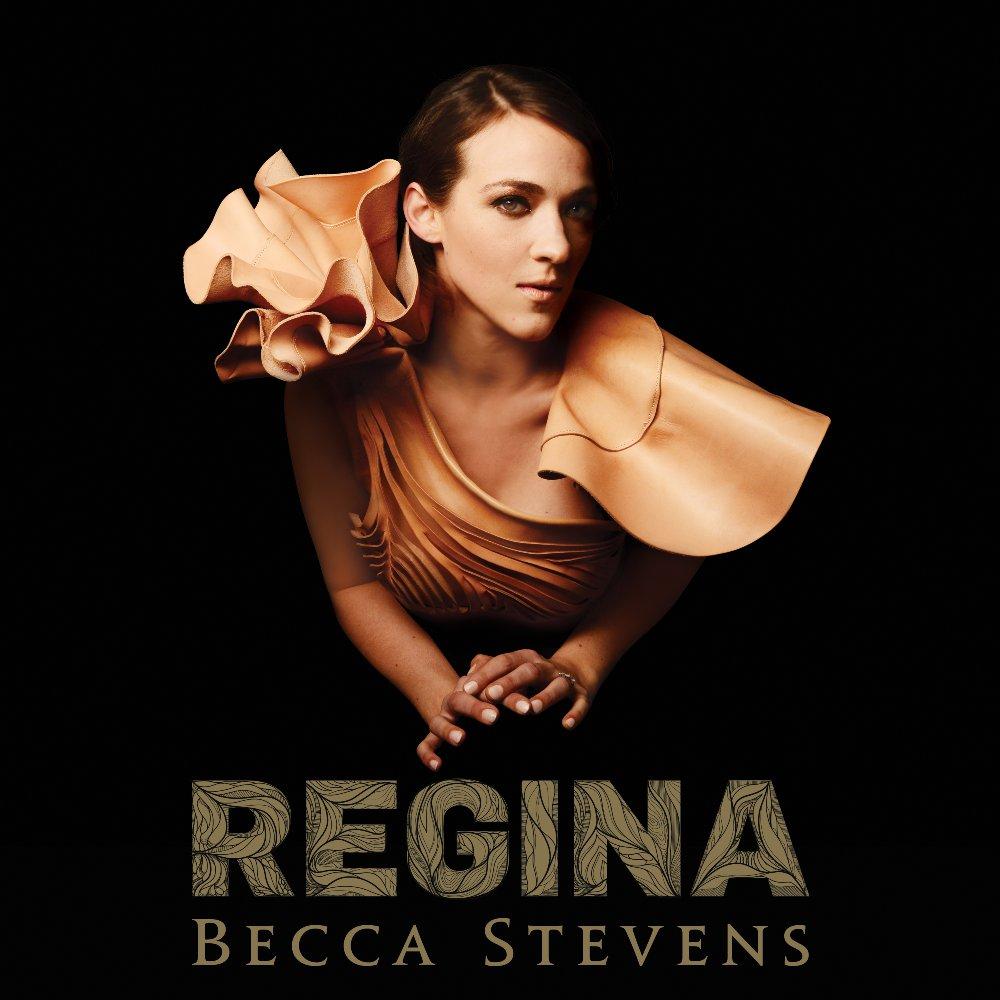 Image result for becca stevens regina