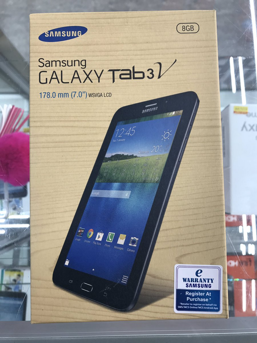 Shaq Capowireless Twitter Samsung Galaxy Tab 3v 0 Replies Retweets Likes