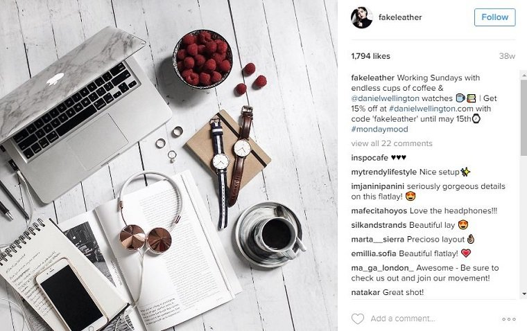 When it comes to influencer marketing, brands need to opt for follower quality, not quantity https://t.co/4xeG16PKNK https://t.co/lpPAHq2Rn4