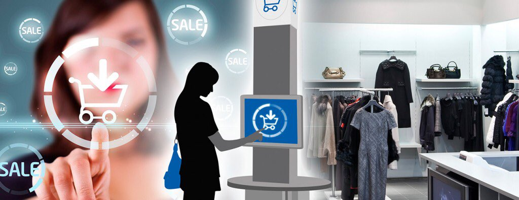 [#Commerce] La génération Z attends des interactions personnalisées dans les boutiques : moi aussi !  http://www. cio-online.com/actualites/lir e-la-generation-z-attend-des-interactions-personnalisees-dans-les-boutiques-9062.html &nbsp; …  #Retail #Mobile<br>http://pic.twitter.com/zJn5Ds6okZ