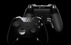 Xbox One Elite kontrolcü Türkiye'de! https://t.co/gdMgx0BUFg #Teknoloj...
