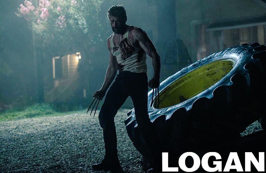 盧根 logan的圖片搜尋結果