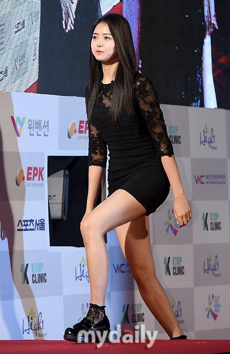 냐냐 Fan On Twitter Quot Press Pics Of Princess Nayoung In