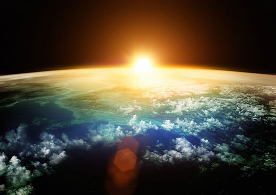 Geoengineering Earth&#39;s #Atmosphere: How It Could Affect #Astronomy   http:// dlvr.it/N8RRwn  &nbsp;  <br>http://pic.twitter.com/FH4c9MTysW