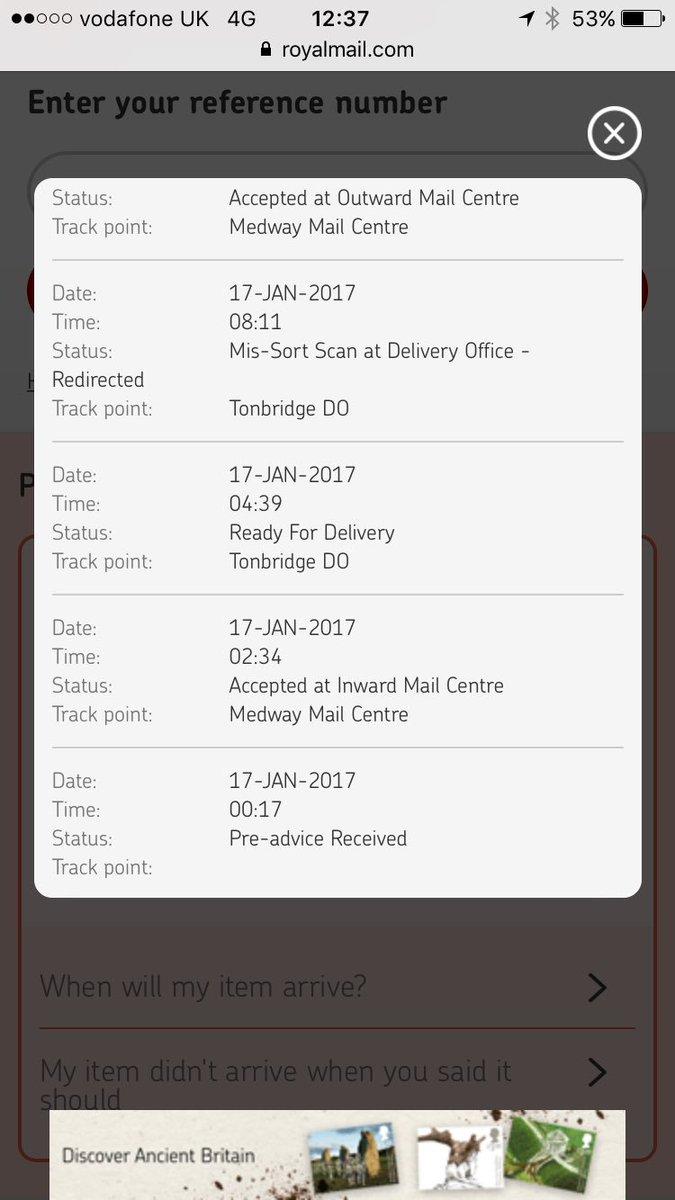 Jan 2019. Re: Medway hospital dating scan.