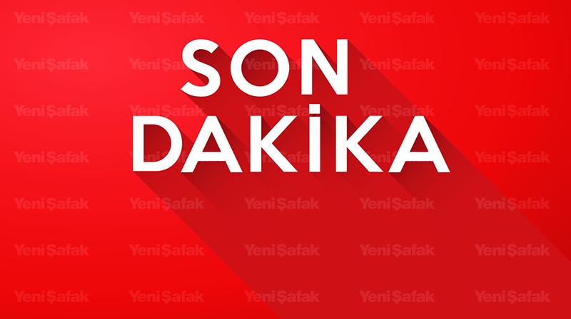 #SonDakika Başbakan Yıldırım'dan Trump'a çağrı: