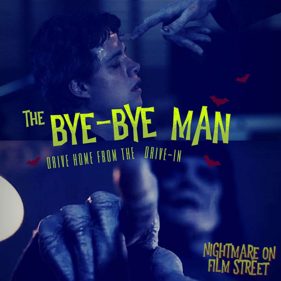 New Episode of #NightmareonFilmStreet! We saw #TheByeByeMan, so you don&#39;t have to. Listen now -&gt;  http:// nightmareonfilmstreetpodcast.com/post/156078751 246/we-saw-the-bye-bye-man-2017-so-you-dont-have &nbsp; …  #horror #podcast<br>http://pic.twitter.com/xKArz7DbL0