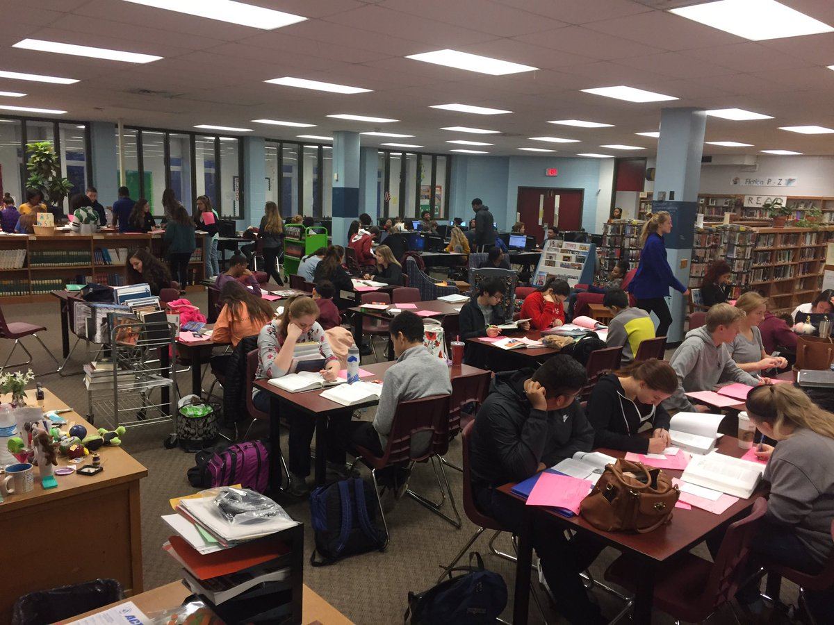 "ballard high school on twitter: ""it's a full house in the ballard"