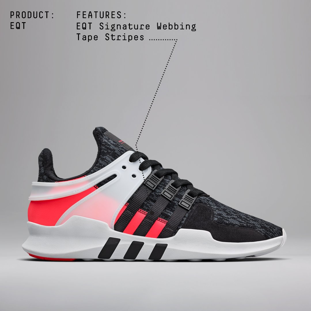 buy online d1bea 7d3e5 adidas Canada on Twitter