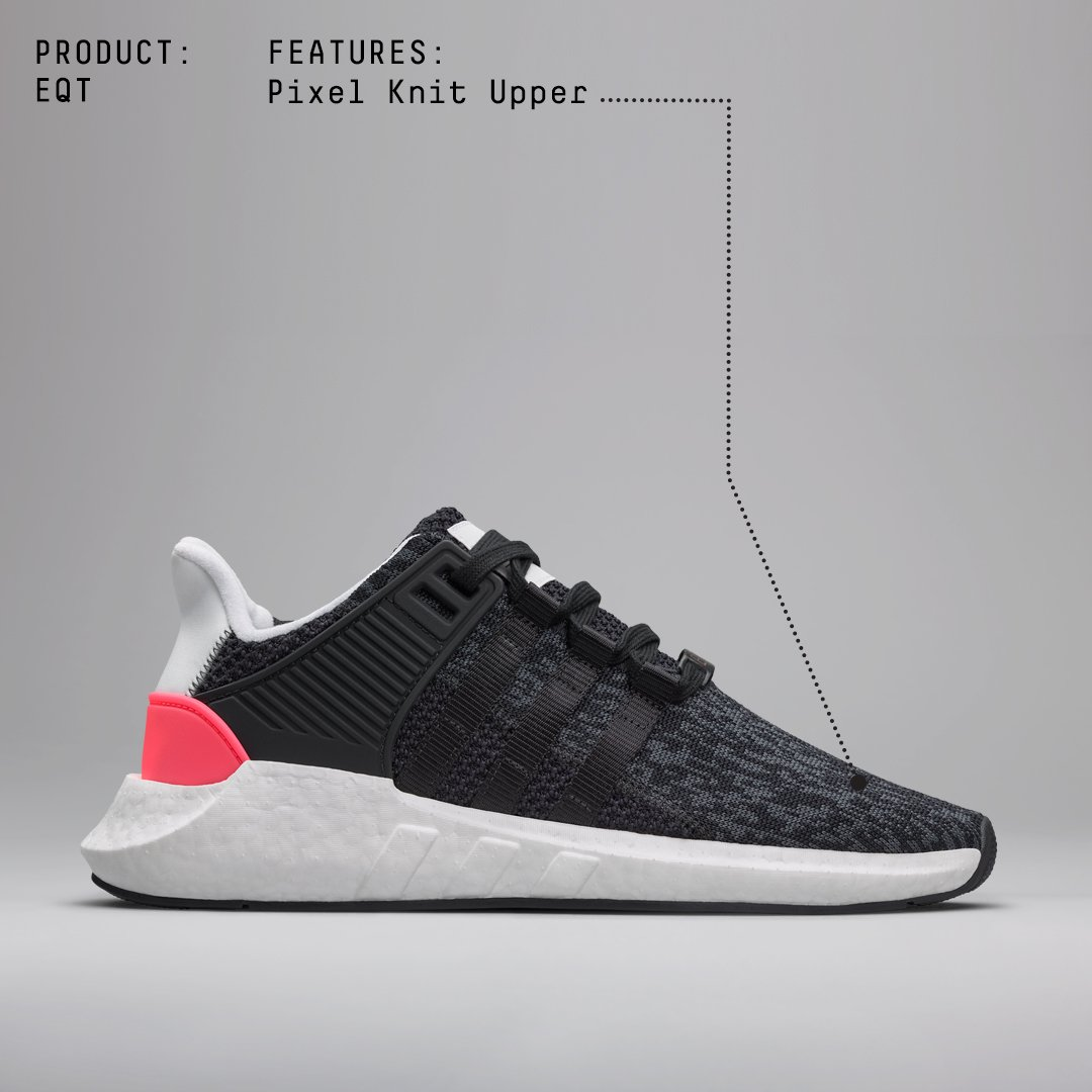 new style dc407 8dab6 adidas Canada on Twitter