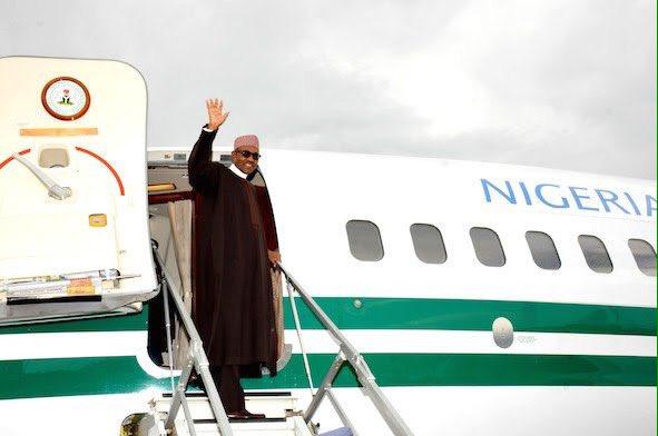 "Economy is in shambles Fulani herdsmen attacks Navy ""accidentally"" bombs IDP  Buhari: https://t.co/7JHkG2ZJR0"