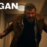 RT @20CenturyFoxUK: He still has time. #Logan in c...