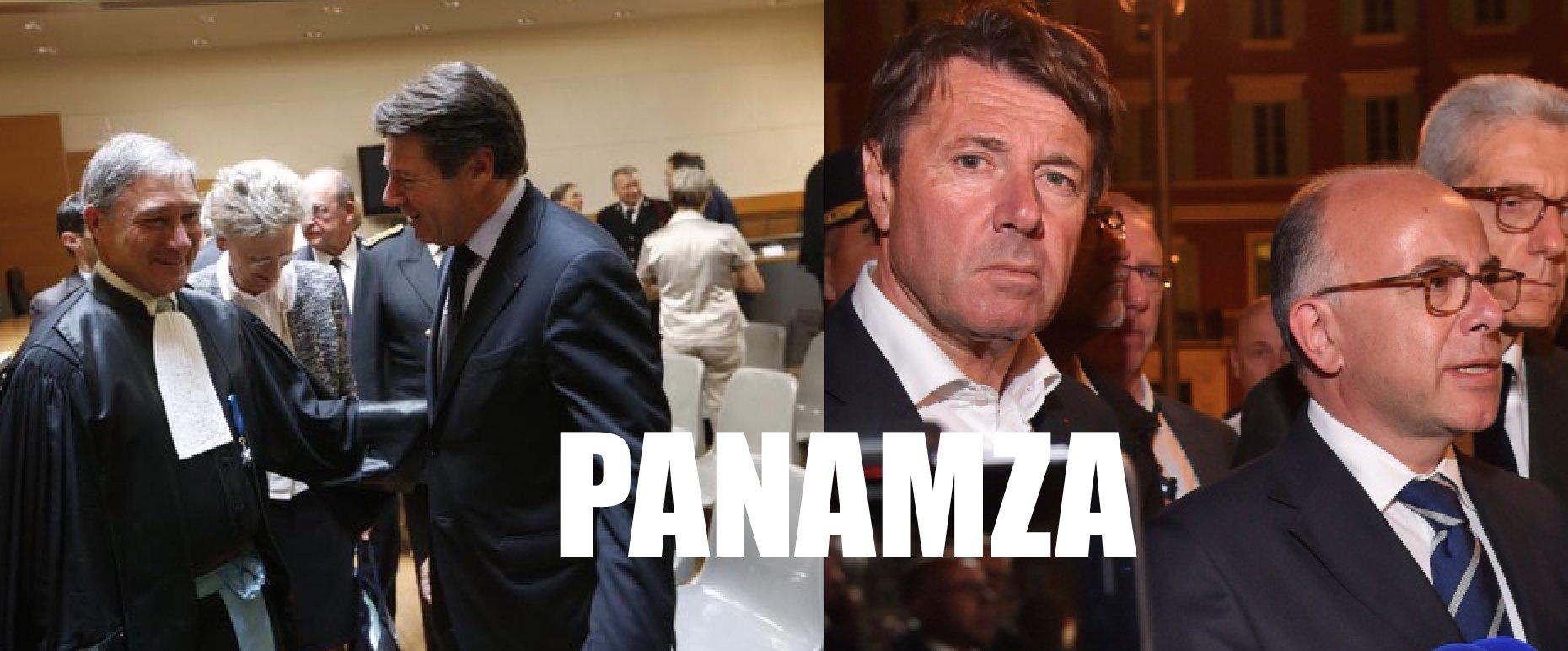 Attentat de Nice : la justice refuse de poursuivre le tandem Cazeneuve/Estrosi