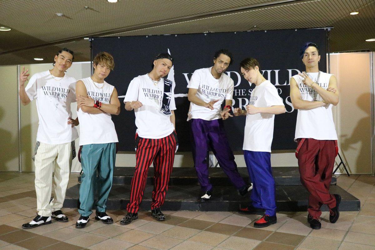 本日1日限りの名古屋公演、 ありがとうございました✨  メンバーの誕生日も一緒に祝いました! HAP…