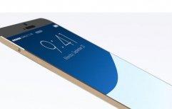 En gerçekçi iPhone 8 konsepti https://t.co/kFTV3FMtqE #Teknoloji #Habe...