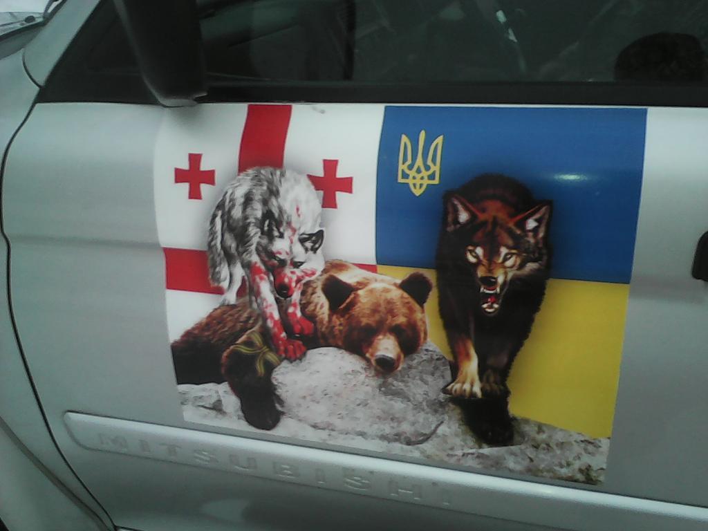 Украина в 2017 году примет участие в 20 командно-штабных военных учениях за границей, - Минобороны - Цензор.НЕТ 8807