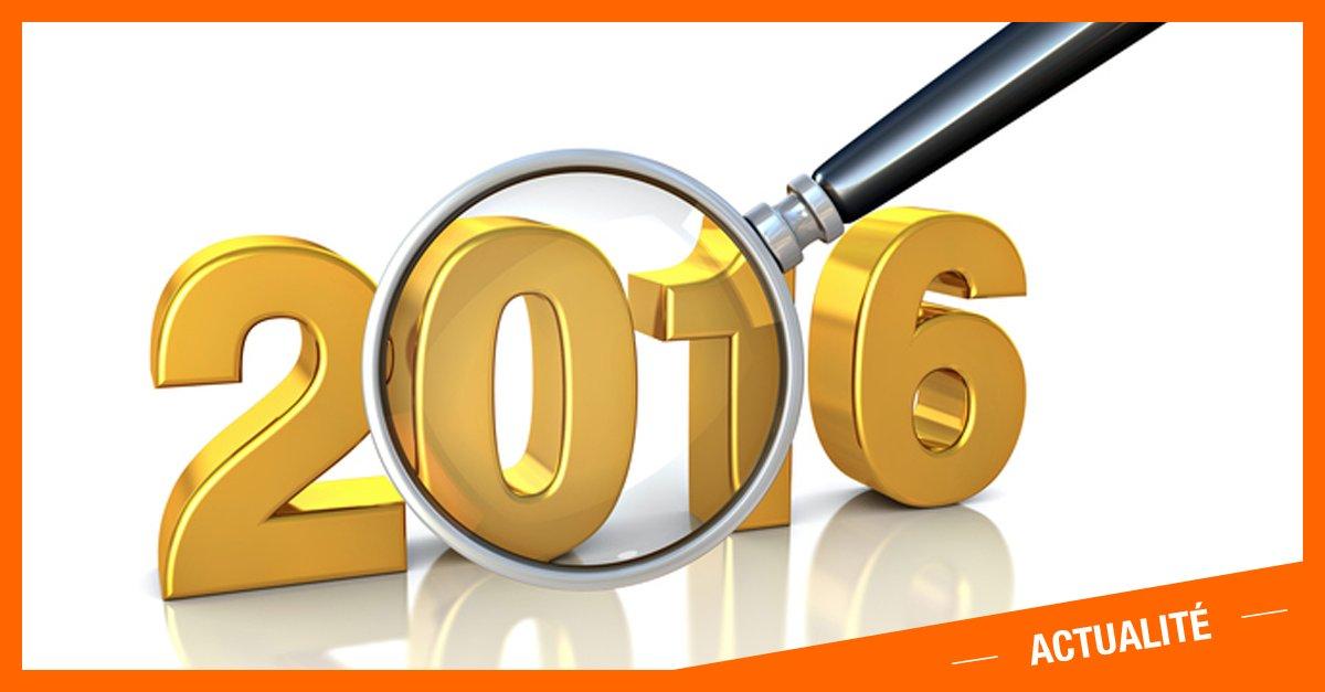 Lesfurets Com On Twitter Bilan 2016 Les Prix De L Assurance