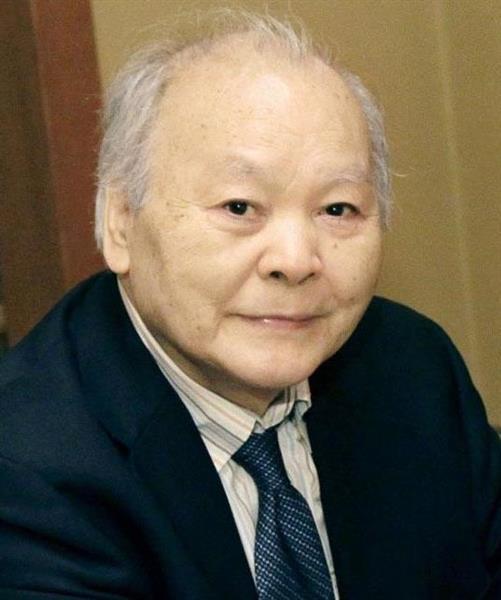 「公式戦最年長記録」を持つ加藤一二三・九段の引退決まる sankei.com/life/news/1…